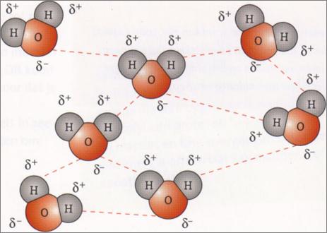 Dei 451m Wiring Diagram Circuit Diagram Maker